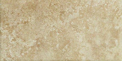Плитка Италон NaturalLife Nl-Stone Almond Cerato 610015000163