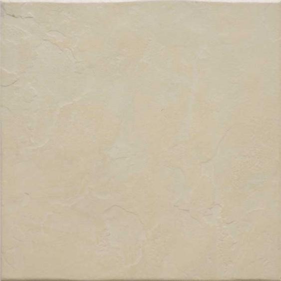 Керамогранит Gracia Ceramica Этна белый 330х330х8