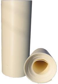 ППЭ (изолон) 5мм рулон (1.5х100м), 1м2