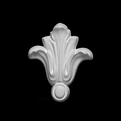 1.60.005 Европласт декоративный элемент, орнамент