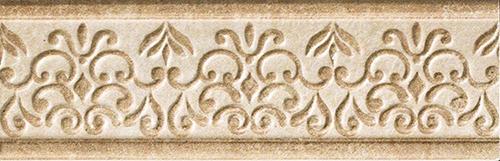 Плитка Италон NaturalLife NL-Stone Listello Leaf