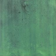 Плитка Mainzu Verona Verde PT02418