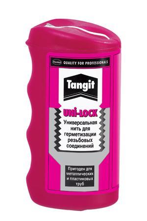 Нить для герметизации резьбы (20м) Tangit