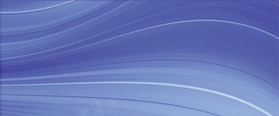 Настенная плитка Gracia Ceramica Arabeski blue 25х60
