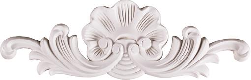 Орнамент  Decomaster 68101-2 (315х100х20)