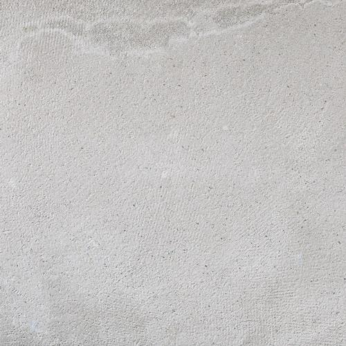 Плитка Porcelanosa Dover Acero P1856952