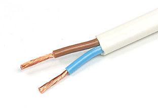 Акустический кабель ШВПм 2х0.75
