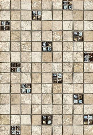 Декор Керамин Романа 40х27,5