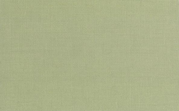 Плитка настенная Шахтинская плитка Эсте 02 зеленый 250х400
