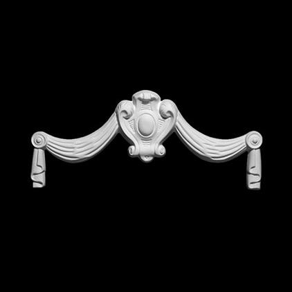 1.54.005 Европласт, элементы оформления дверного проема