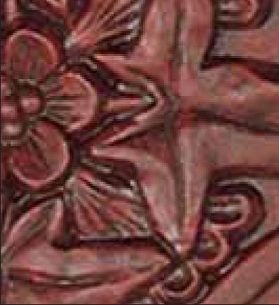 Краска Decomaster Классическая кожа набор (спрей + банка) 7987
