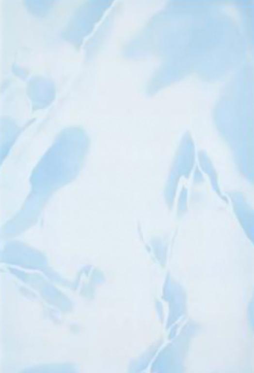 Плитка облицовочная (ТВ-В) Тибет голубой 20х30