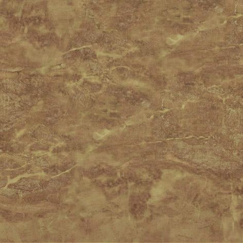 Плитка напольная Керамин Сиерра 4П 40х40