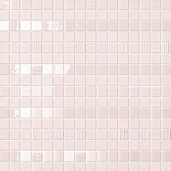 Плитка Fap Suite Cipria Mosaico fGC6