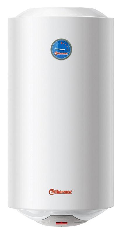 ВодонагревательThermex Champion Slim ES 50 V накопительный электрический