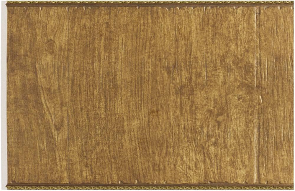 Декоративная панель Decomaster С30-4 (размер 298х7х2400)