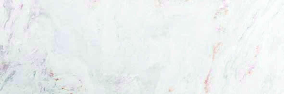 Плитка Venis Fantasy White V1389633