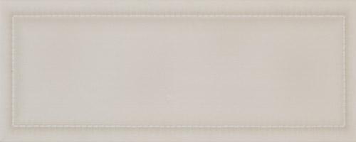 Плитка Venus Ceramica Desire Cornisa Ivory 1018051-560