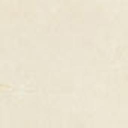 Плитка Fap Oh Cashmere Rt fHT6 от Stroyshopper