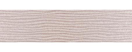 Декоративная панель Decomaster L10-19 (100х6х2400мм)