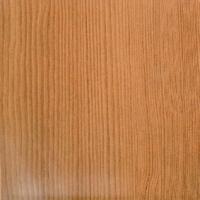 Панели МДФ (2600х200х7мм) Вишня (упаковка 8шт), 4.16м2