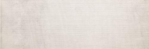 Плитка Venis Corinto Pacific Caliza V1440216