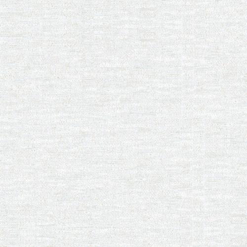 Плитка Azteca Symphony 45 Blanco