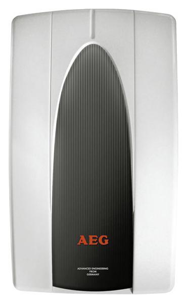 AEG ВодонагревательAEG MP 6  термопистолет aeg hg560d 441015