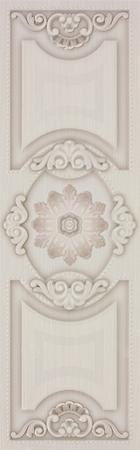 Плитка Venus Ceramica Katherine Palace Boiserie