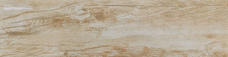 Керамогранит ESTIMA CHALET СН03 серо-коричневый 15х60