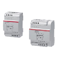 ABB TS40/12-24C Трансформатор раздел.безоп. (2CSM401043R0811)