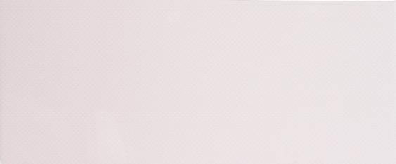 Плитка настенная Gracia Ceramica Rapsodia violet 01 25х60