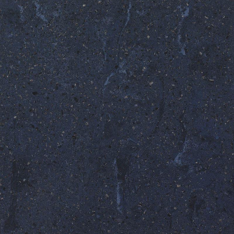 Керамогранит ESTIMA TREND TR04 полированный синий 40х40