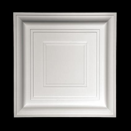 1.57.002 Европласт потолочные панели, кессоны