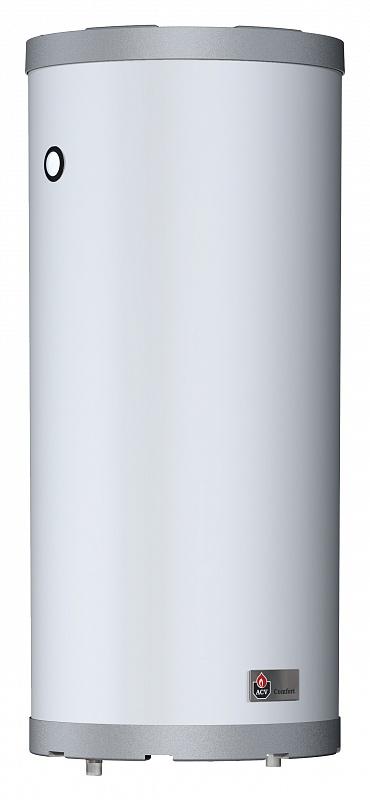 ACV ВодонагревательACV COMFORT E100  acv бойлер косвенного нагрева comfort e 100