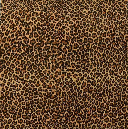 Плитка Aparici Collage Leopard Pulido 4/005/2
