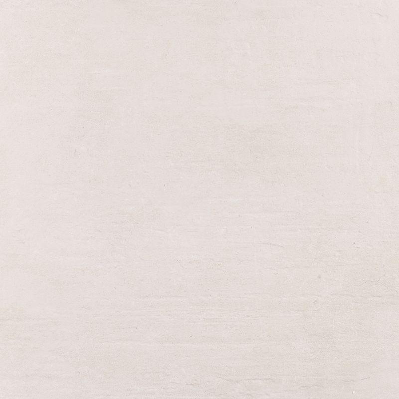 Плитка Venis Newport Beige