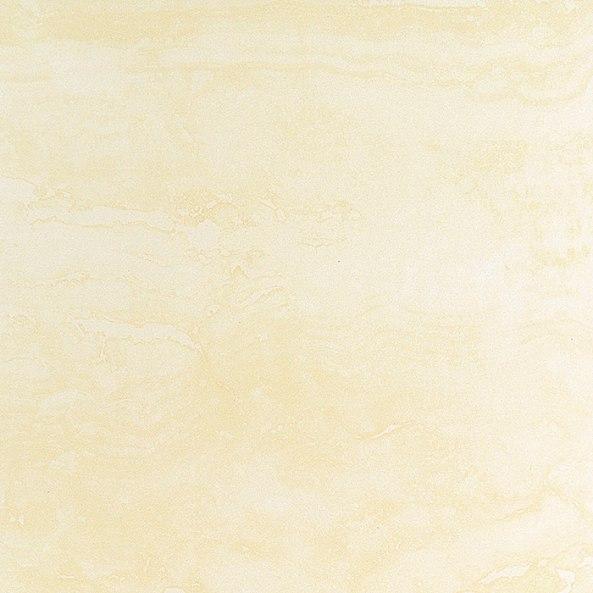 Плитка напольная Шахтинская плитка Арома беж 450х450