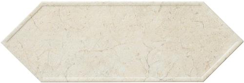 Плитка Vallelunga Classica Losanga Marfil G1137A