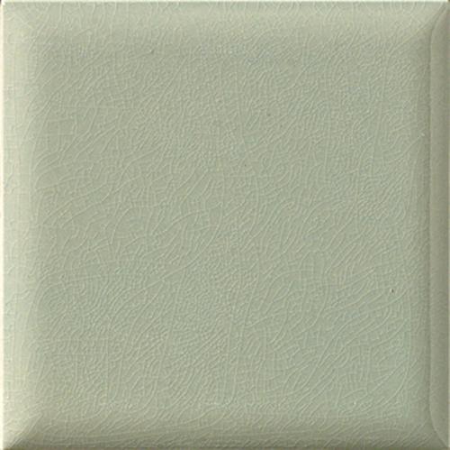Плитка Vallelunga Rialto Vintage Blue Floor G9103A