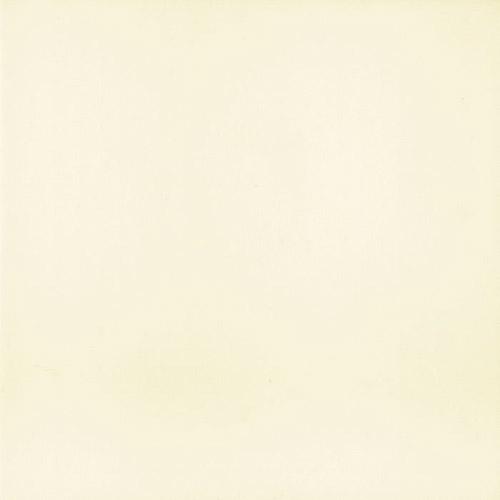 Плитка Mainzu Victorian Blanco PT01199 от Stroyshopper