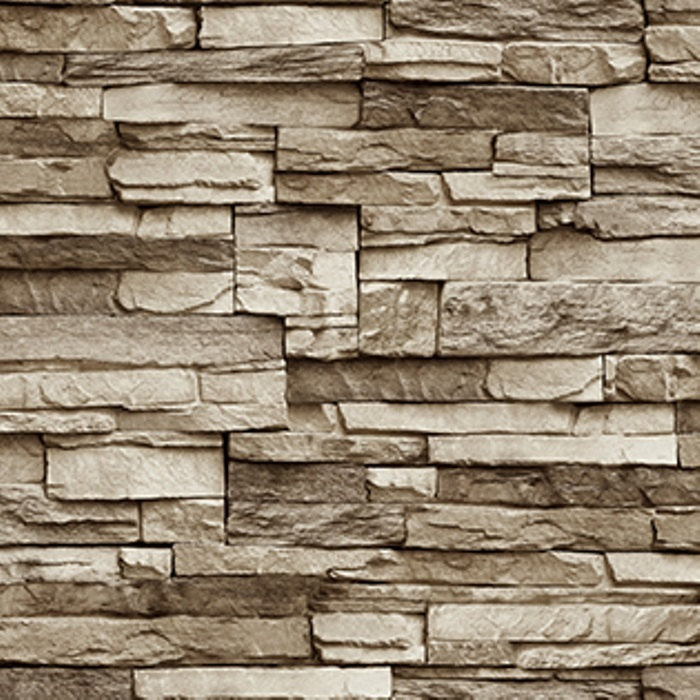 Обои FT Wallcoverings Darae 6021-3
