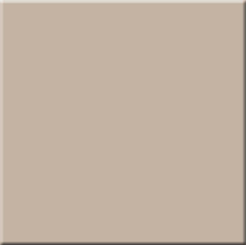 Керамогранит Estima Rainbow RW041 30x30 бежево-коричневый