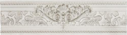 Плитка Venus Ceramica Queen Olga Cenefa Mix (Комплект 2 шт.) 101111814-68236