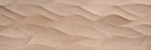 Плитка Venis Madagascar Ona Marron Pv V1389777