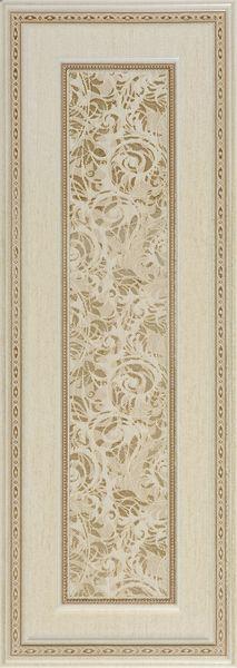 Плитка Venus Ceramica Vendome Boiserie Cream 10111061-388