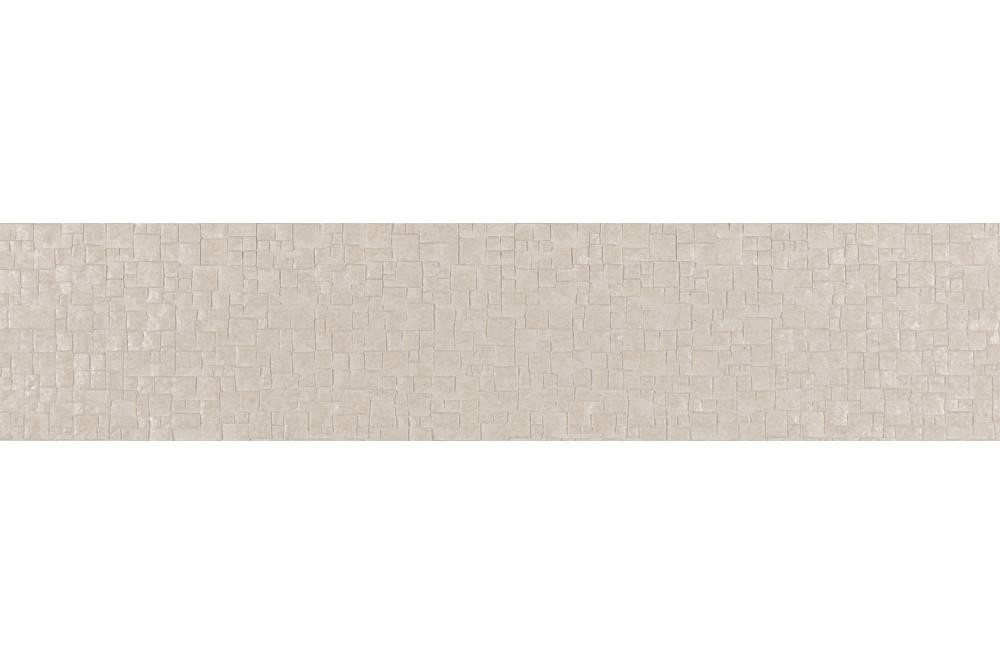 Декоративная панель Decomaster R10-40 (100х6х2400мм)
