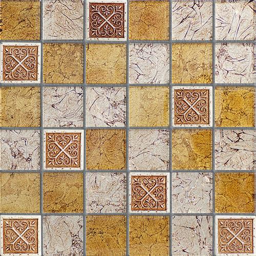 Плитка Colori Viva San remo Мозаика