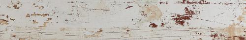 Плитка Venus Ceramica Caribbean White 63-008-1