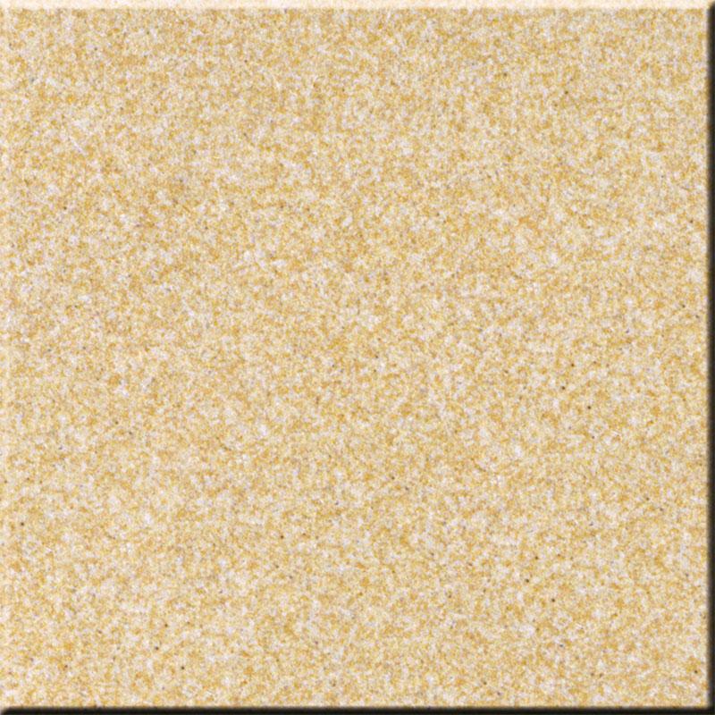 Керамогранит Estima Standart ST15 песочный 300х300х8мм